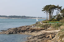 Golfe_Morbihan.JPG