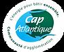 Logo_Captlantique.png