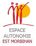 espace autonomie est morbihan.PNG