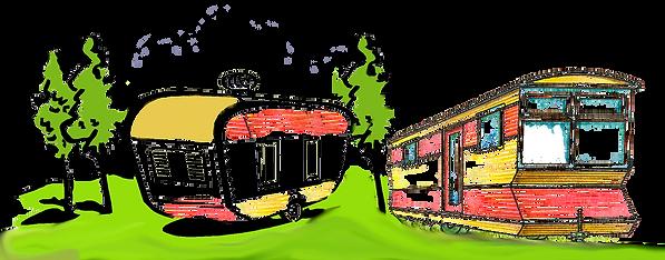 caravane5.png