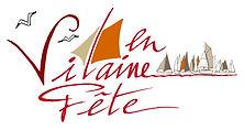 Logo_VILAINE_EN_FETE_formaté.jpg