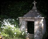 La fontaine de Camoel