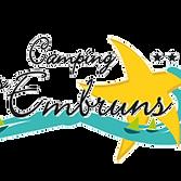 logocamp.png
