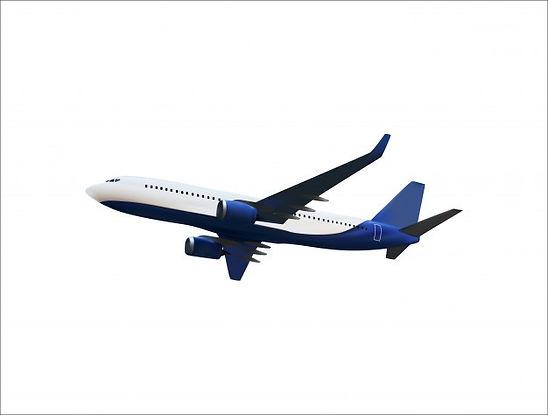 plane 3.jpg