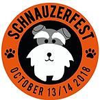 Schnauzerfest 2018.png