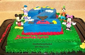 smithsburgmarket CAKES