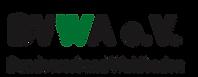 BVWA Logo 2019.png