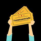 www.tomatuentrada.com (1).png