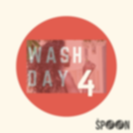 Sis, It's Wash Day 4.png