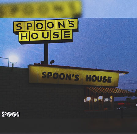 Spoon's House.jpg