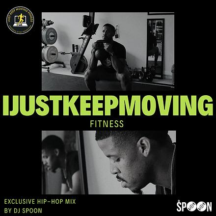 iJustKeepMoving - Hip-Hop.png