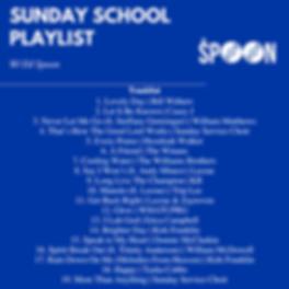 Sunday School [4-26-2020].png