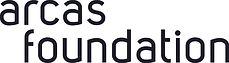 arcas-logo-bw_150dpi_rgb.jpg