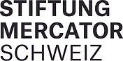 Mercator_Schwarz.jpg