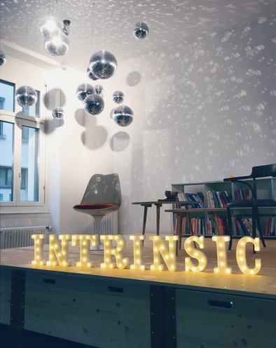 intrinsic_home.jpg