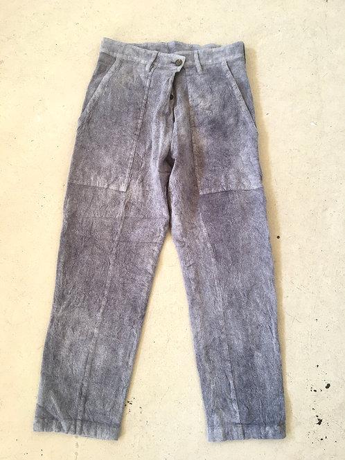 Yohji Yamamoto Y's pants