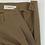 Thumbnail: TODAYFUL stirrup design pants