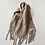 Thumbnail: soft volume scarf