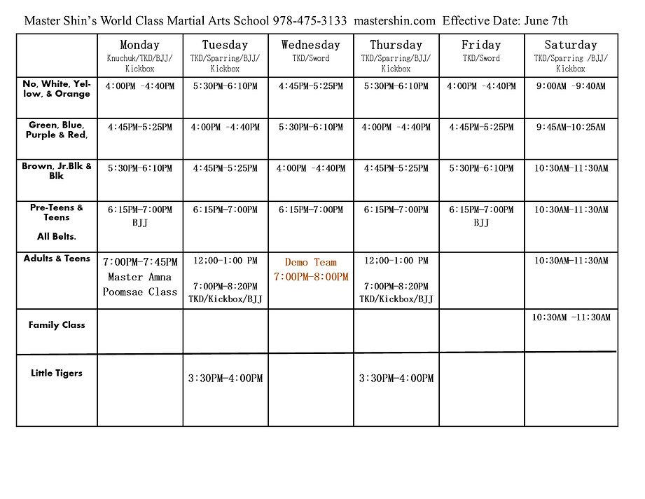 2021 June Schedule.jpg