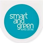 smart-and-green-logo-1503327605 (1)_edit