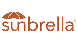 sunbrella-vector-logo.png