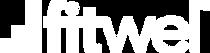 fitwel-slide-logo.png