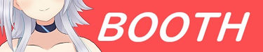BOOTHバナー.jpg