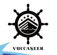 VUCCANEER
