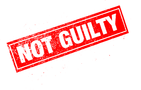 not-guilty-stamp-6.png