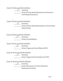Verdict of Anthony Brewer-2.jpg