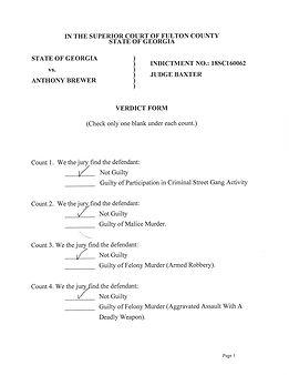 Verdict of Anthony Brewer-1.jpg