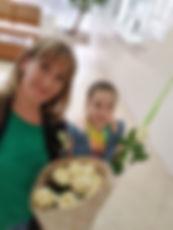 Катя и Юля.jpg