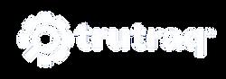 White Full Logo.png