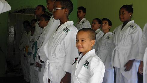 judo18.jpg