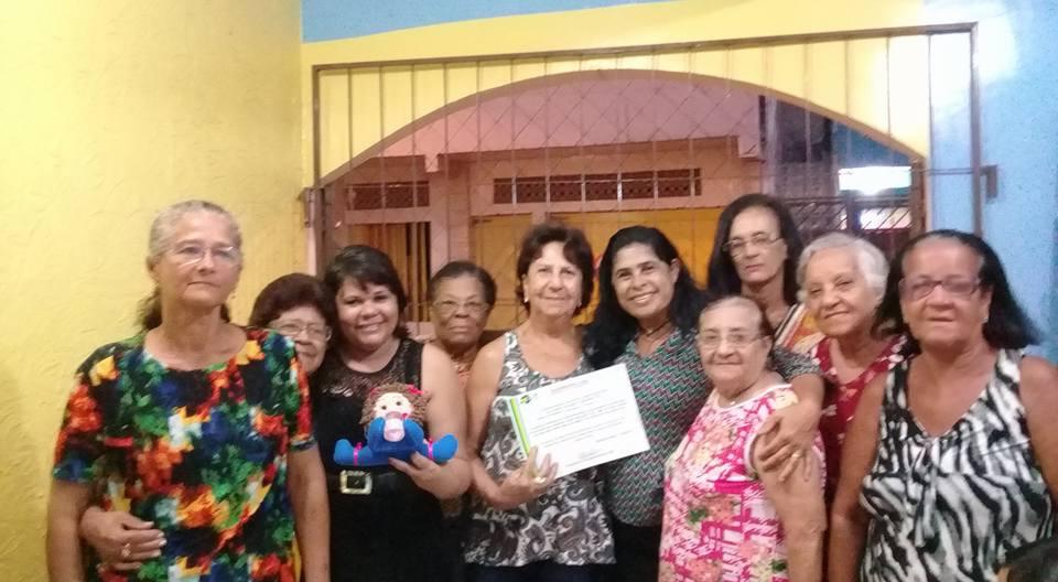 mulheres certificado.jpg