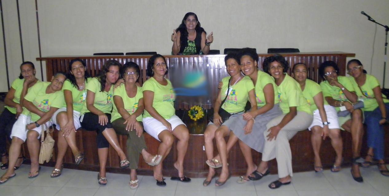 reunião das mulheres do mca.jpg