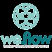 1.a.We.Flow_color_vertical_Bcorp_black.p