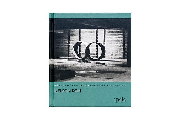 Nelson Kon - Coleção Ipsis de Fotografia