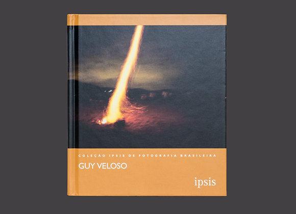 Guy Veloso - Coleção Ipsis de Fotografia
