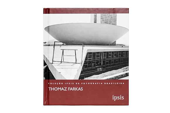 Thomaz Farkas - Coleção Ipsis de Fotografia