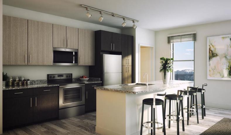 Kitchen_UnitB4-1_V04_Hi-Res.jpg