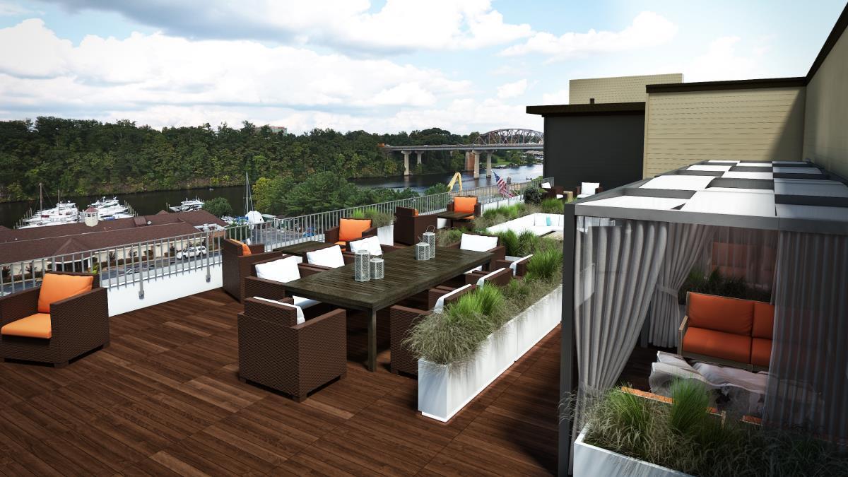 Rooftop_V04_Hi-Res.jpg