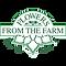 logo-icon-146x146.png