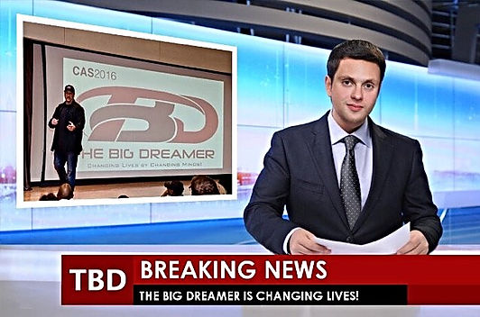 TBD NEWS