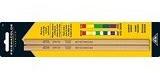 Prismacolor Blending Pencils