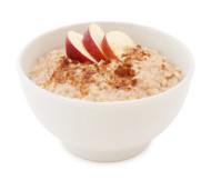 yummy oats