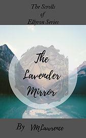 The Lavender Mirror.jpg