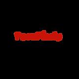 transparent_logo mit Service.png
