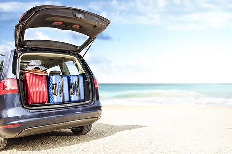 car on beach .jpg