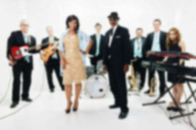 wedding singer, wedding music, reception bands, dallas motown bands, dallas r&b bands,